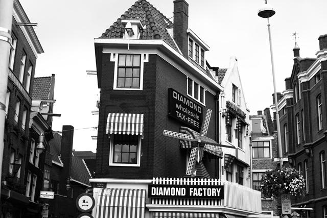 maison moulin amsterdam