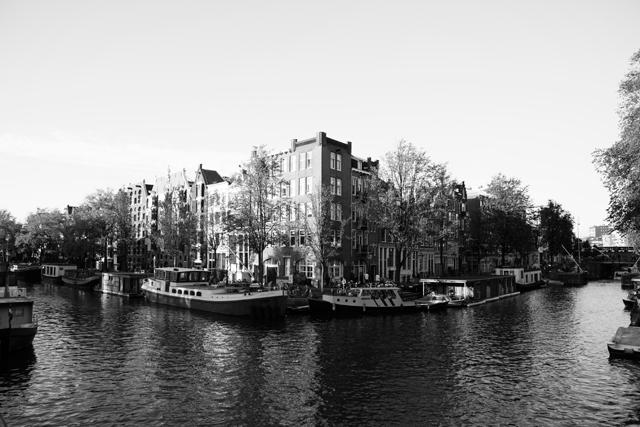 canal vieux jordan amsterdam