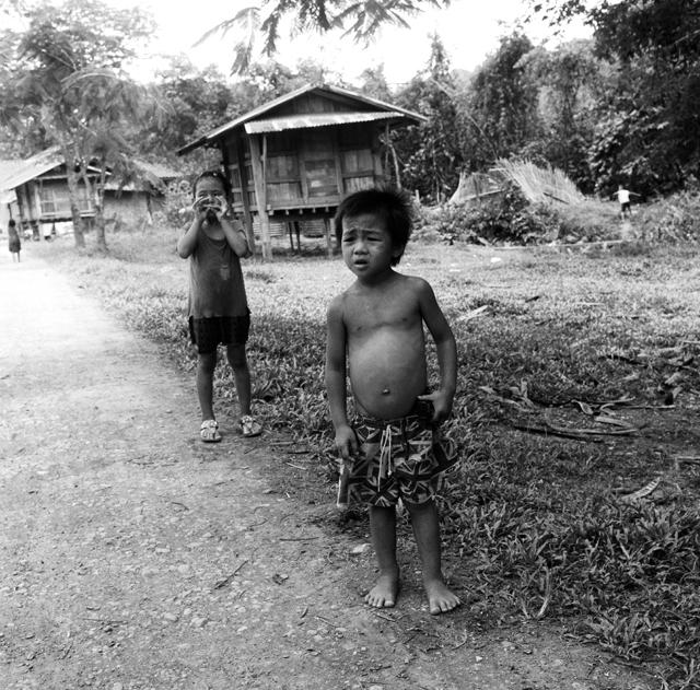 petit-garcon#laos
