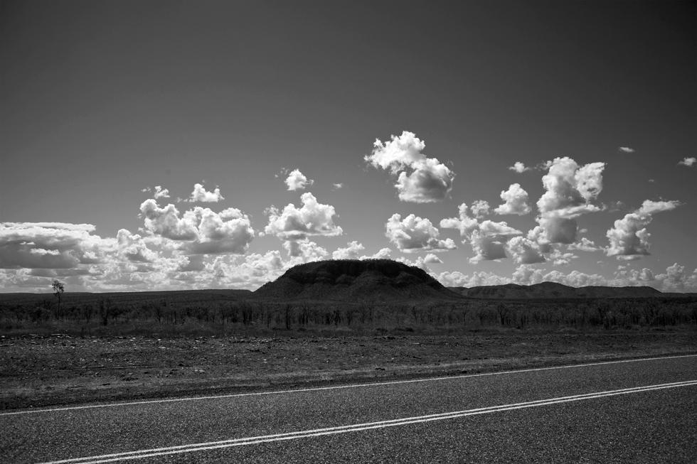 Région de Kimberley, Western Australia : .